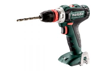 Шуруповерт Metabo PowerMaxx BS 12 Q каркас