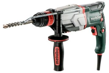 Перфоратор Metabo UHE 2660-2 Quick