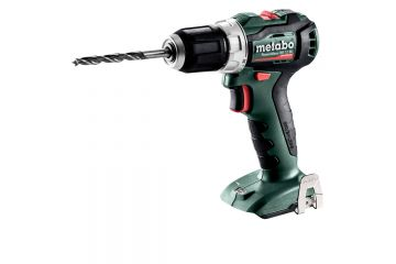 Шуруповерт Metabo PowerMaxx BS 12 BL каркас